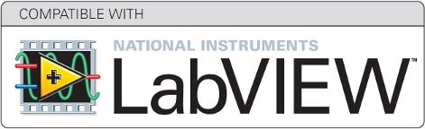 lavbiew_logo