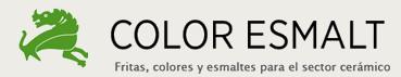 coloresmalt logo